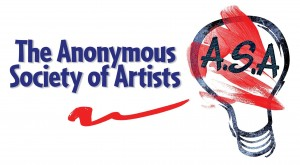 Anonymous Society of Artists