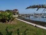 St. Augustine City Marina