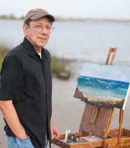 Jim Christley