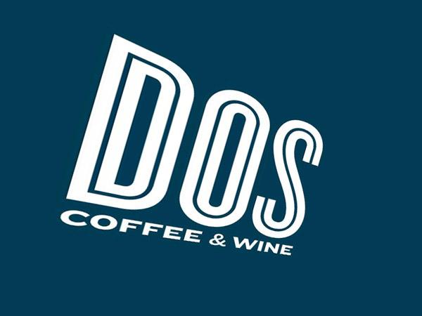 Bring Your Sketchbook to DOS