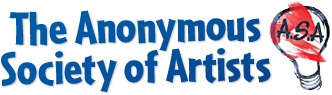 St. Augustine Anonymous Society of Artists